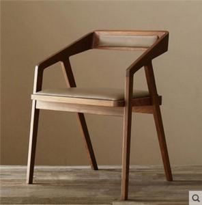 用木蜡油作为涂料的实木桌椅有哪些特点